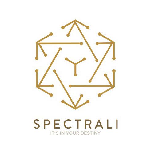 spectrali